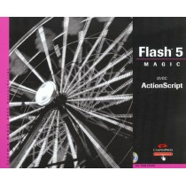 Adobe flash 5 avec actionscript magic