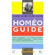 Homeo Guide