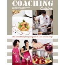 Coaching cuisine