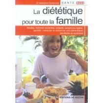 Dietetique Pour Toute La Famille