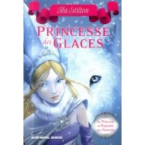 Les princesses du royaume de la fantaisie T.1 - Princesse des glaces