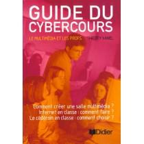 Guide Du Cybercours 1