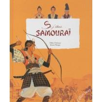 Si j'étais samouraï