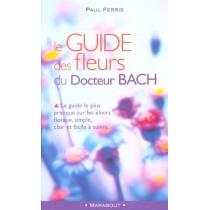 Les Fleurs Miracle Du Dr Bach