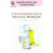 L'Aromatherapie