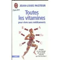 Toutes Vitamines Pr Vivre