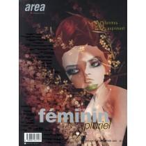 Féminin pluriel - 120 Femmes s'expriment