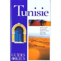 Guides Bleus - Tunisie