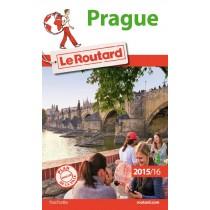 Prague (édition 2015)