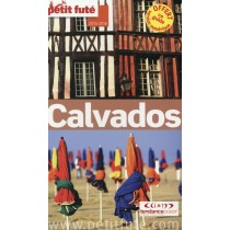 Calvados (édition 2015)