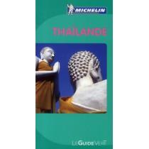 Thaïlande (édition 2010)