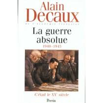 C'Etait Le Xxe Siecle Volume 3