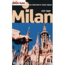 Milan (édition 2011)