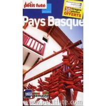 Pays basque (édition 2012)