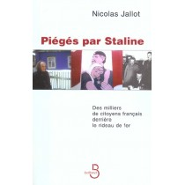 Pieges Par Staline