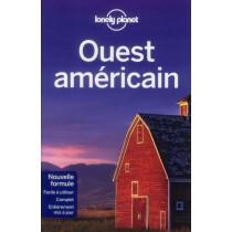 Ouest américain (6e édition)