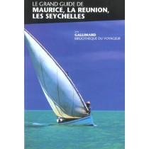 Maurice, La Reunion, Les Seychelles