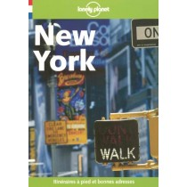 New York - 3E Edition