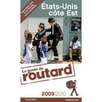 États-Unis, côte Est (édition 2009/2010)