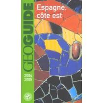 Espagne côte est (édition 2004/2005)