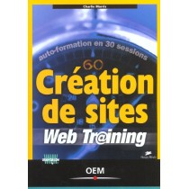 Creation De Sites