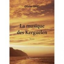 La musique des Kerguelen