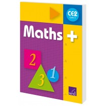 CE2 - Manuel de l'élève (édition 2009)
