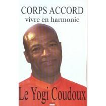 Corps Accord - Vivre En Harmonie
