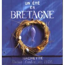 Breatagne