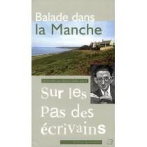 Balade dans la Manche (2e édition)