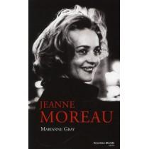 Jeanne Moreau (2e édition)