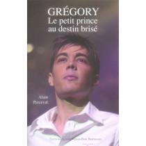 Grégory, le petit prince au destin brisé