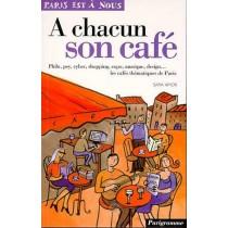 A Chacun Son Cafe