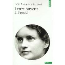 Lettre Ouverte A Freud
