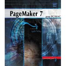 Pagemaker 7 pour pc-mac
