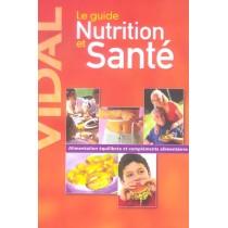 Le Guide Nutrition Et Sante