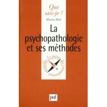 La Psychopathologie Et Ses Methodes