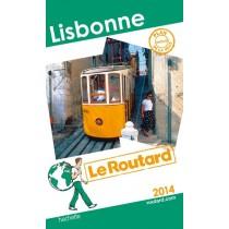 Lisbonne (édition 2014)