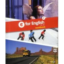 Anglais - 4Eme - A 2/ B1 - Workbook