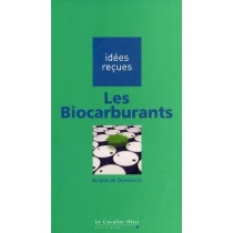 Les biocarburants
