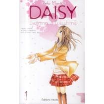 Daisy t.1
