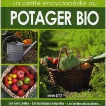 Petite encyclopédie du potager bio