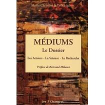 Médiums - Le dossier - Les acteurs, la science, la recherche