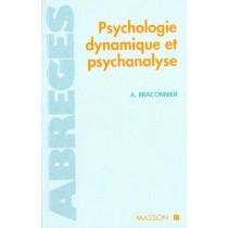 Phychologie Dynamique Et Psychanalyse
