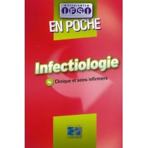 Infectiologie