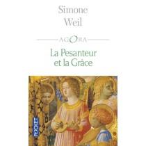 La Pesanteur Et La Grace