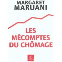 Mecomptes Du Chomage