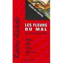 Les Fleurs Du Mal De Baudelaire