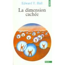 Dimension Cachee (La)
