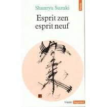 Esprit zen - Esprit neuf